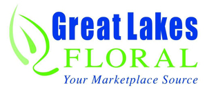 Great Lakes Floral